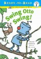 Go to record Swing Otto swing!