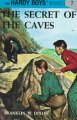 Go to record The secret of the caves