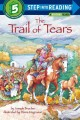 Go to record The Trail of Tears