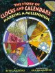 Go to record The story of clocks and calendars : marking a millennium