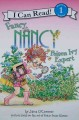 Go to record Fancy Nancy : Poison ivy expert