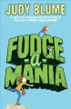 Go to record Fudge-a-mania
