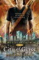 Go to record City of glass