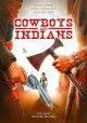 Go to record Cowboys and Indians
