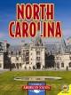 Go to record North Carolina : the Tar Heel State