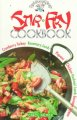 Go to record Quick and easy stir-fry cookbook