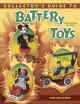 Go to record Collector's guide to battery toys identification and values