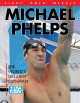 Go to record MIchael Phelps: the world's greatest olympian