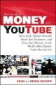 Go to record How to make money with You Tube: earn cash, market yoursel...