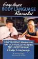 Go to record Employee body language revealed: how to predict behavior i...