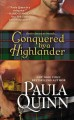 Go to record Conquered by a highlander