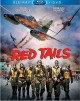 Go to record Red tails