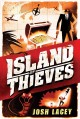 Go to record Island of Thieves /  Tom trelaney  1.