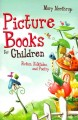 Go to record Picture books for children : fiction, folktales, and poetry