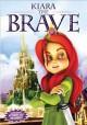 Go to record Kiara the brave