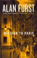 Go to record A mission to Paris