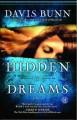 Go to record Hidden in dreams : a novel