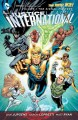 Go to record Justice League International. Volume 1, The signal masters