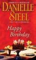 Go to record Happy Birthday : a novel