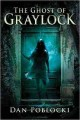 Go to record The ghost of Graylock