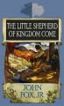 Go to record The little shepherd of Kingdom Come