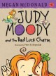 Go to record Judy Moody and the bad luck charm