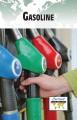 Go to record Gasoline
