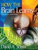 Go to record How the brain learns