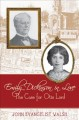 Go to record Emily Dickinson in love : the case for Otis Lord