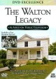 Go to record The Walton legacy : the people and places behind the belov...