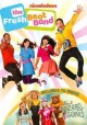 Go to record The Fresh Beat band