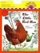 Go to record The little red hen