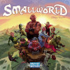 Go to record Small World : [it's a world of slaughter after all!]