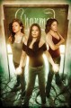 Go to record Charmed. Volume 1