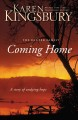 Go to record Coming home : a story of undying hope