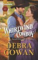 Go to record Whirlwind cowboy