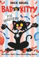 Go to record Bad Kitty for president