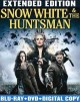 Go to record Snow White & the huntsman