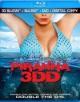 Go to record Piranha 3DD