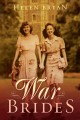 Go to record War brides