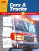 Go to record Learn to draw cars & trucks : learn to draw and color 28 d...