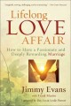 Go to record Lifelong love affair : how to have a passionate and deeply...
