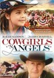 Go to record Cowgirls 'n angels