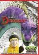 Go to record Dino Dan. 'Twas a dinosaur