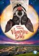 Go to record Vampire dog