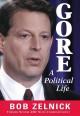Go to record Gore : a political life