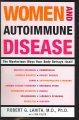 Go to record Women and autoimmune disease : the mysterious ways your bo...