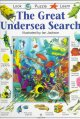 Go to record The great undersea search