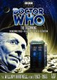 Go to record Doctor Who. The beginning