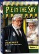 Go to record Pie in the sky. Series 1